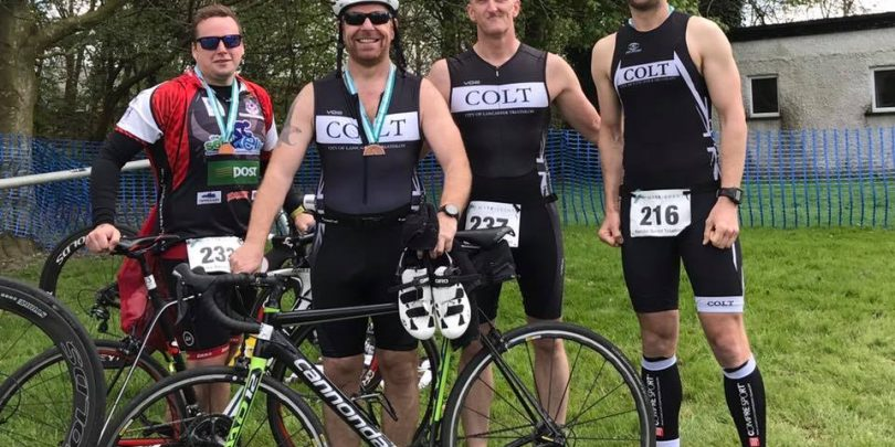 COLTkendalsprint2017