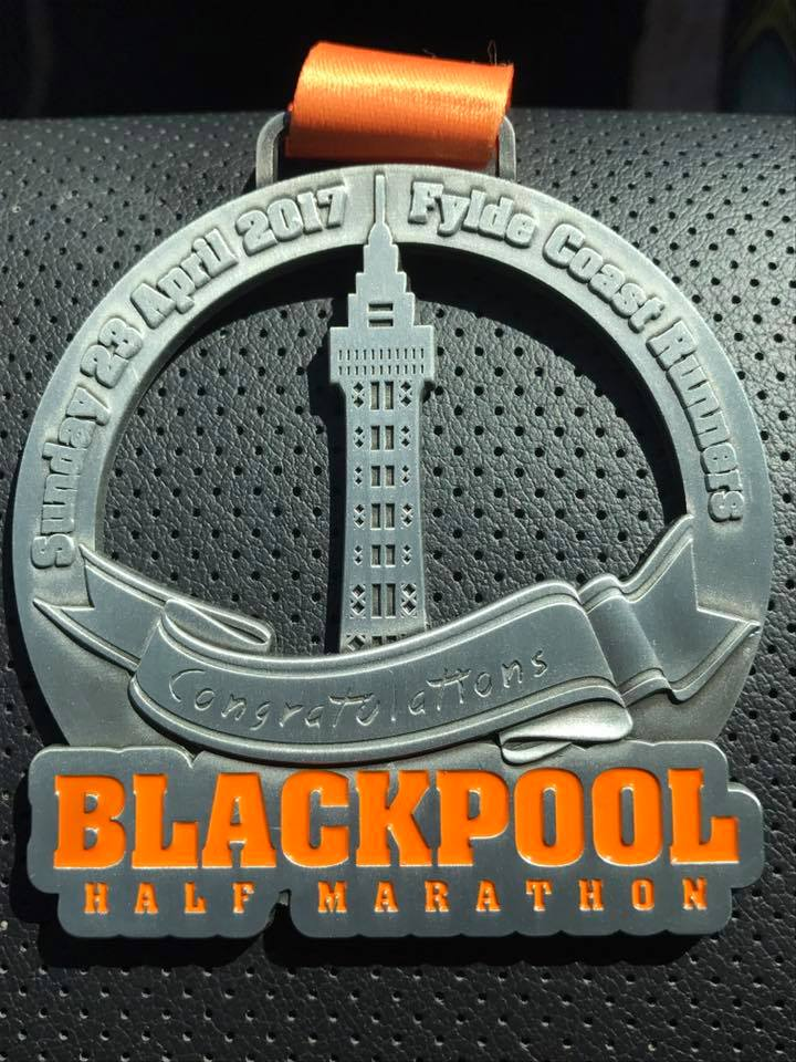blackpoolhalf