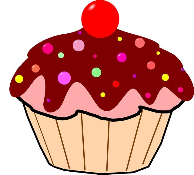 cupcake-310967_640